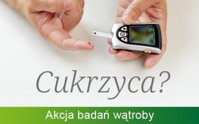 bezpłatne-badania-watroby-centrum-medyczne-synexus