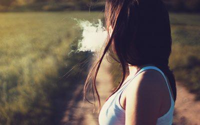 Palenie tytoniu a cukrzyca