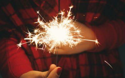 Postanowienia noworoczne 2019 dla diabetyków