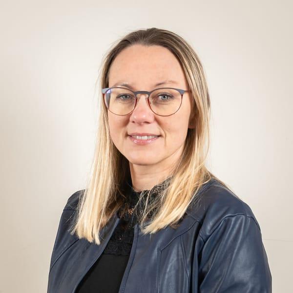 Anita-Rogowicz-Frontczak-Cukrzyca-Specjalista