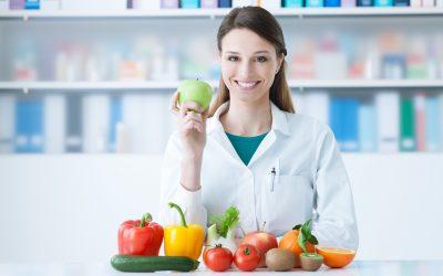diety alternatywne w cukrzycy
