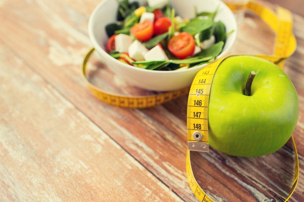 Cukrzyca Typu 2 Cukrzyca Pl Zycie Z Cukrzyca Co Sie Teraz Zmieni