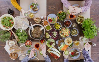 dieta śródziemnomorska w cukrzycy