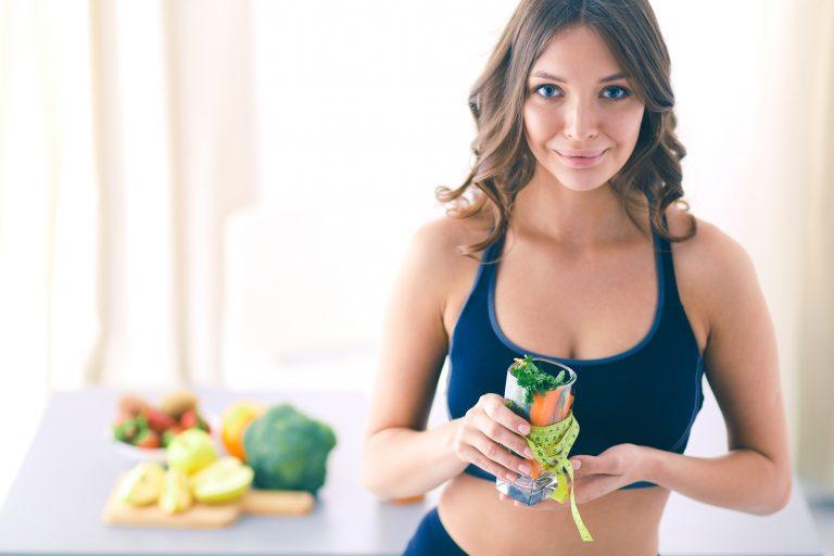 dieta cukrzycowa