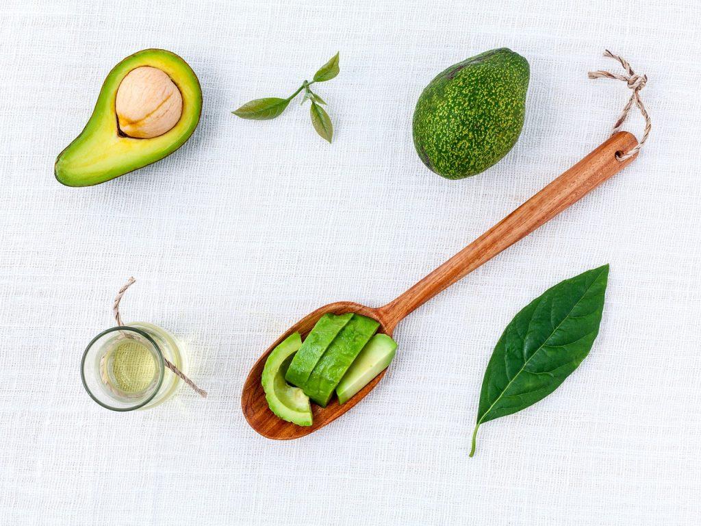 Zdrowe tłuszcze w cukrzycy