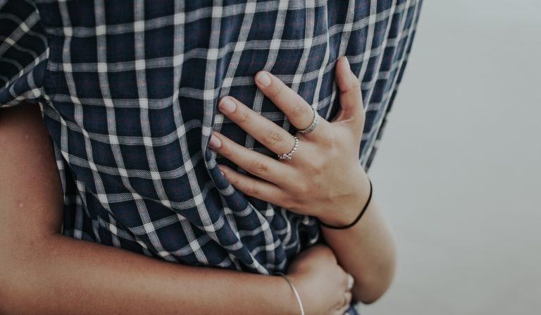 wsparcie w cukrzycy cukrzyca.pl antykoncepcja w cukrzycy