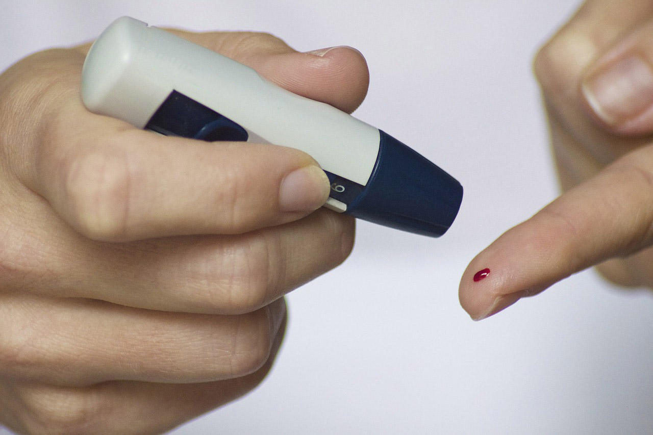 cukrzyca.pl cukrzyca typu 1 leczenie
