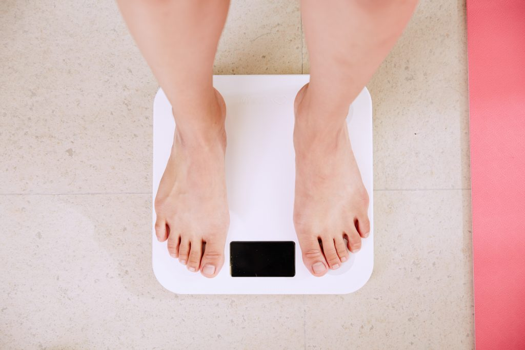 Cukrzyca typu 2: dieta a masa ciała cukrzyca.pl