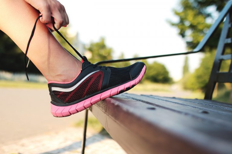 aktywność fizyczna w cukrzycy