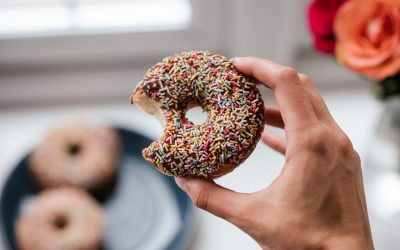 cukrzyca typu 2