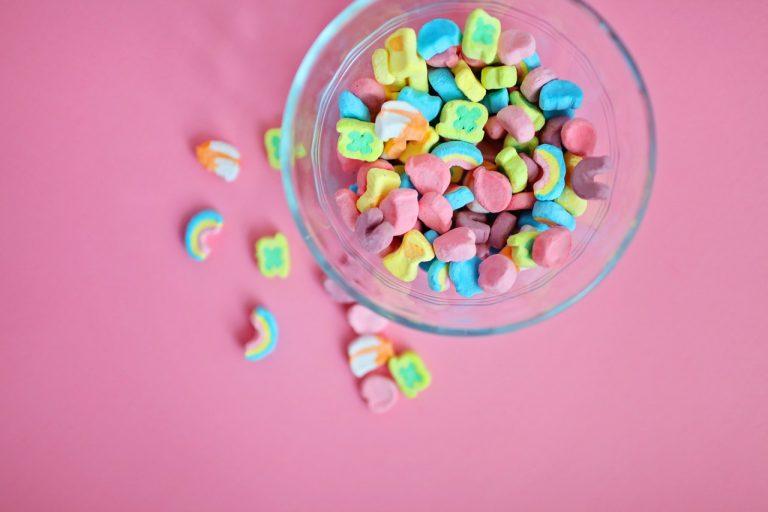 węglowodany w cukrzycy
