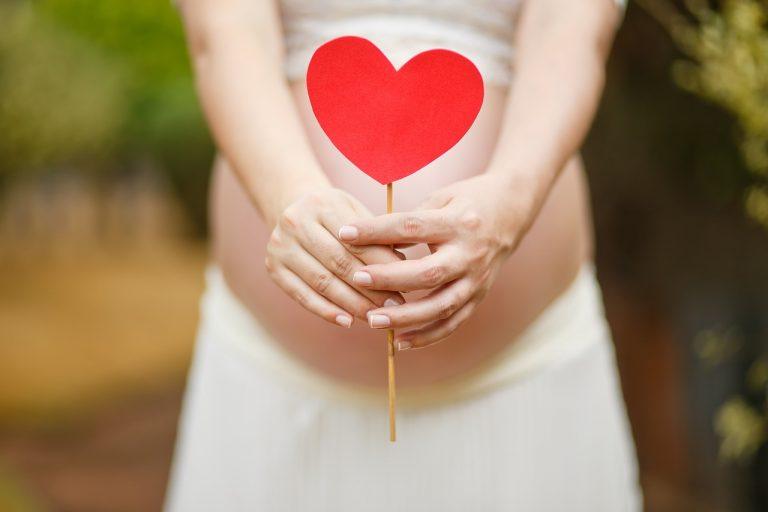 ciąża u kobiet z cukrzycą
