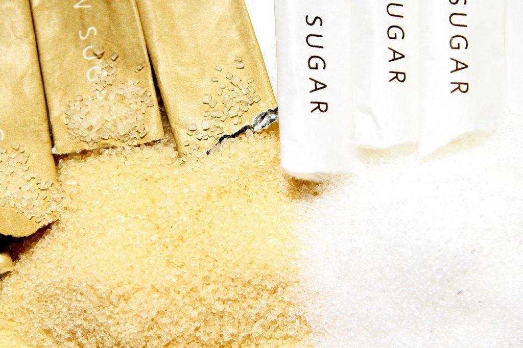 indeks glikemiczny w diecie cukrzycowej cukry proste