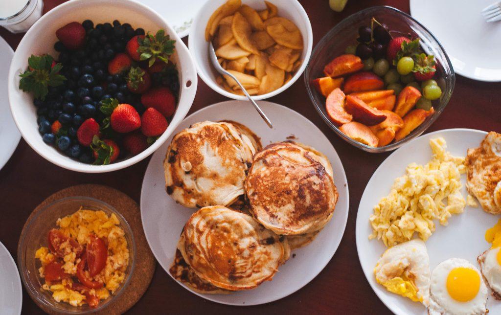 dieta cukrzycowa pompy insulinowe cukrzyca