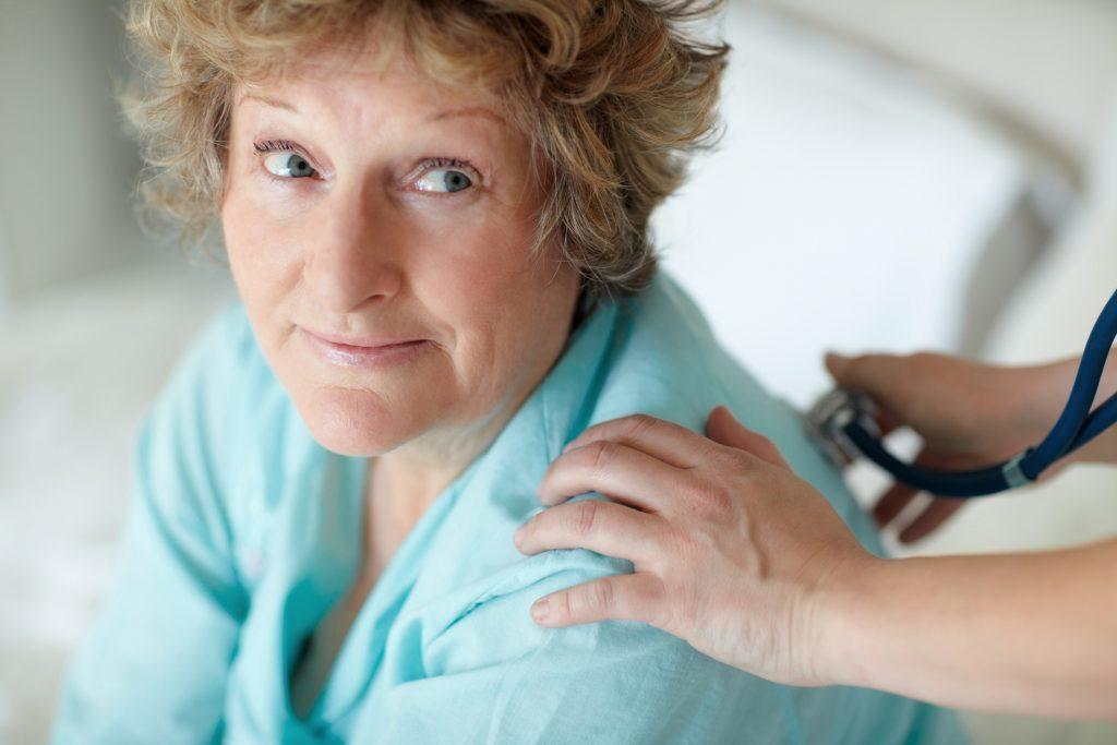 dieta cukrzycowa a działanie trzustki diabetyk cukrzyca