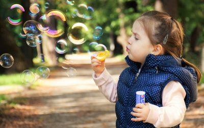 pompa insulinowa dla dzieci