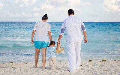 rodziny z cukrzycą