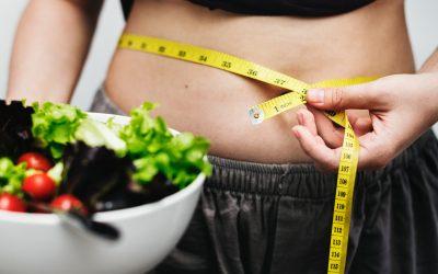 Wskaźniki do oceny występowania insulinooporności