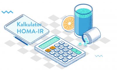 cukrzyca_pl_kalkulator homa-ir insulinooporność