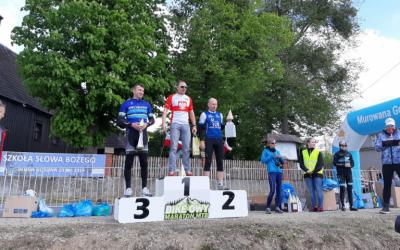 murowana-goslina-II-Mistrzostwa-MTB-Cukrzykow