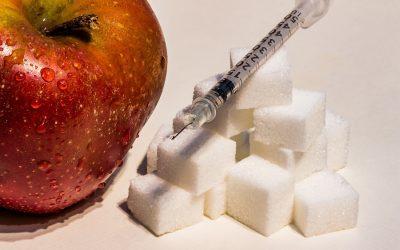 Preparaty insulin cukrzyca diabetyk