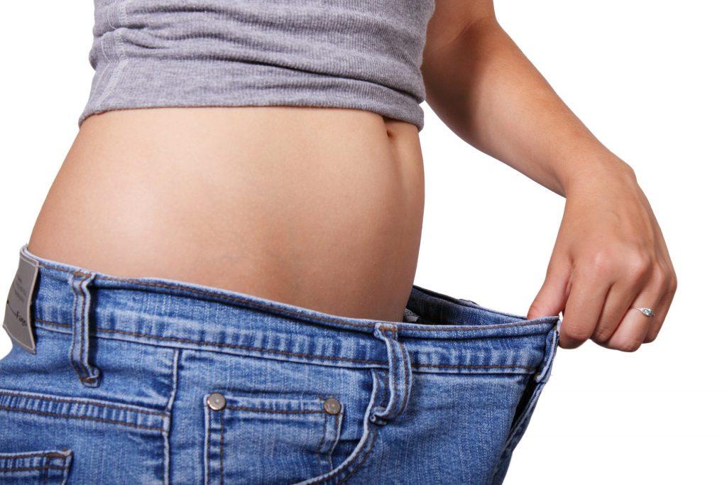 diabulimia u cukrzyka