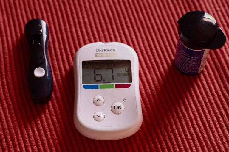 cukrzyca czym jest co to jest cukrzyca diabetyk