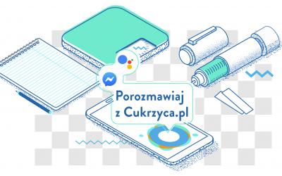 asystent cukrzyca.pl