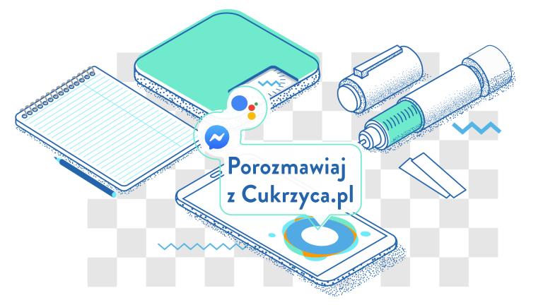 cukrzyca-ilustracje-asystent-messenger-prostokat-1920x1080