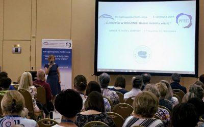 cukrzyca-w-rodzinie-Razem-mozemy-wiecej-konferencja-PFED