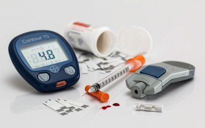 niedocukrzenie hipoglikemia cukrzyca
