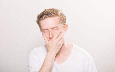 objawy cukrzycy senność osłabienie cukrzyca objawy