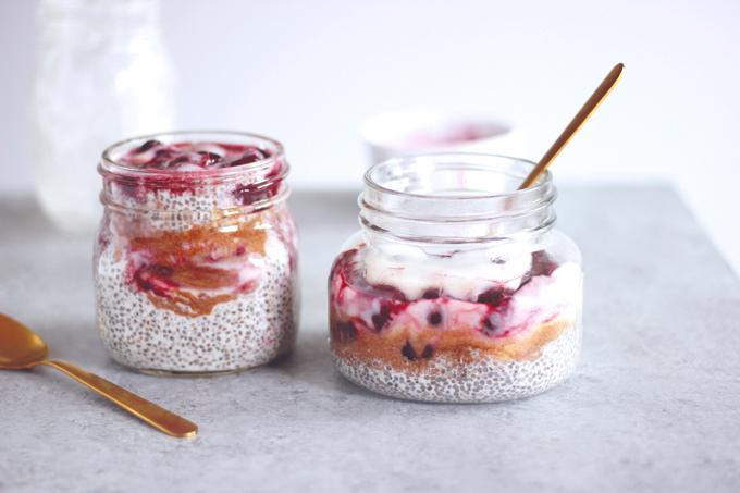 przekaska-diabetyka-wisniowy-pudding-chia