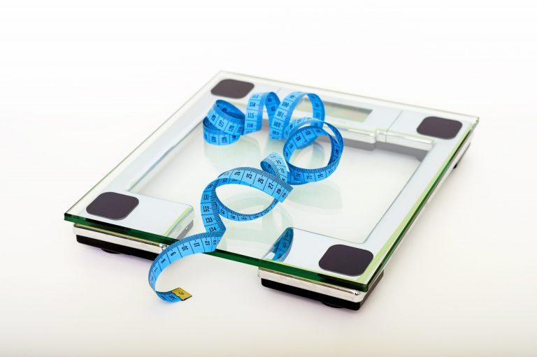 diabulimia cukrzyca
