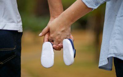 Przygotowanie do ciąży ciąża a cukrzyca