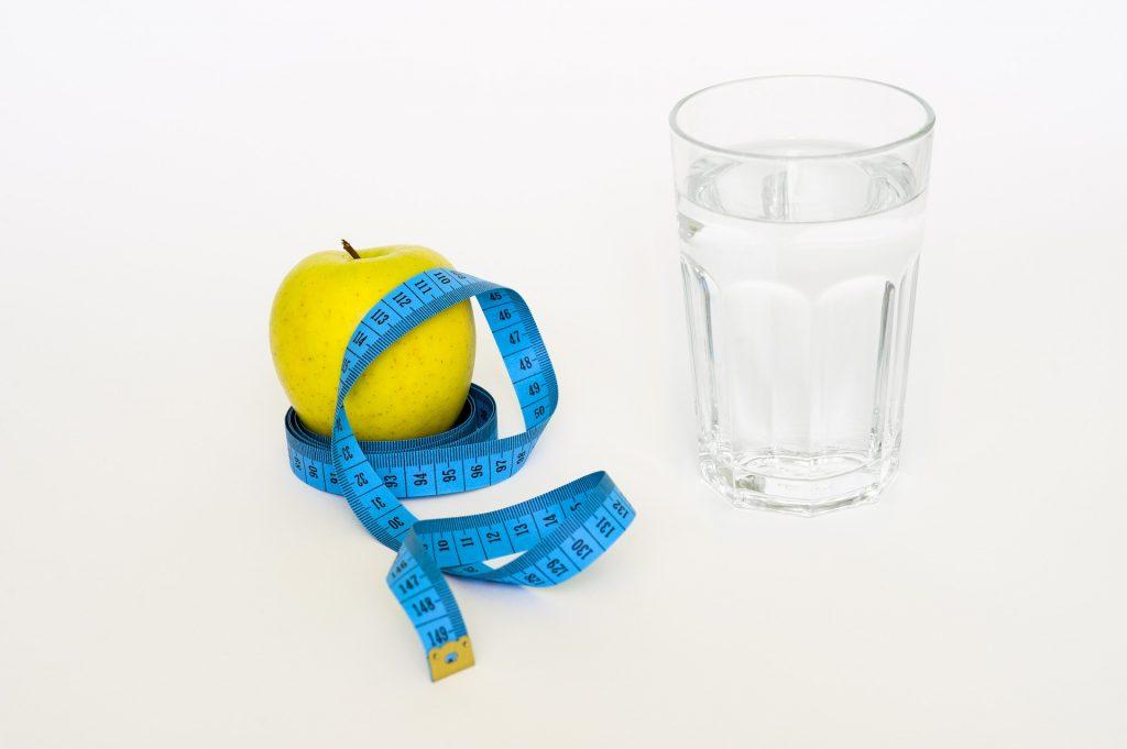 leczenie zaburzeń odżywiania u diabetyka - diabulimia