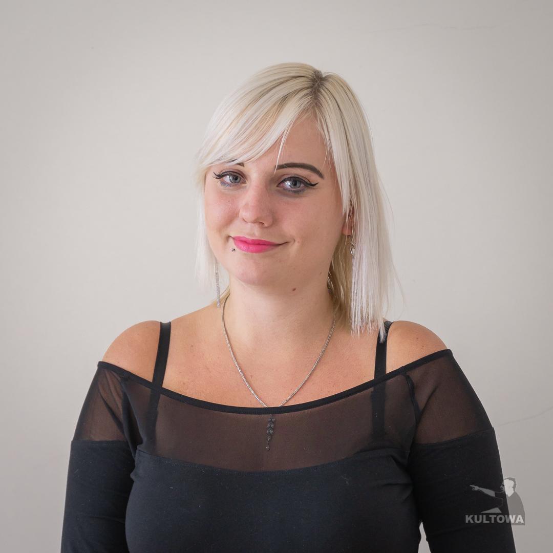 Julita Sobańska