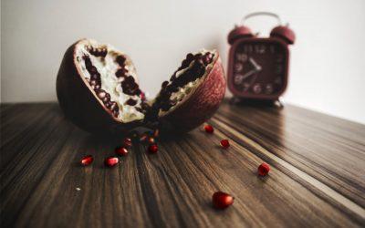 Co można jeść przed snem w cukrzycy