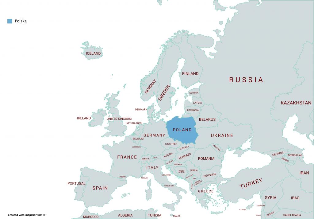Koszt leczenia cukrzycy w Polsce i na świecie