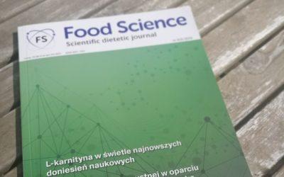 food science cukrzyca pl
