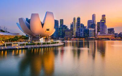 singapur cukrzyca leczenie