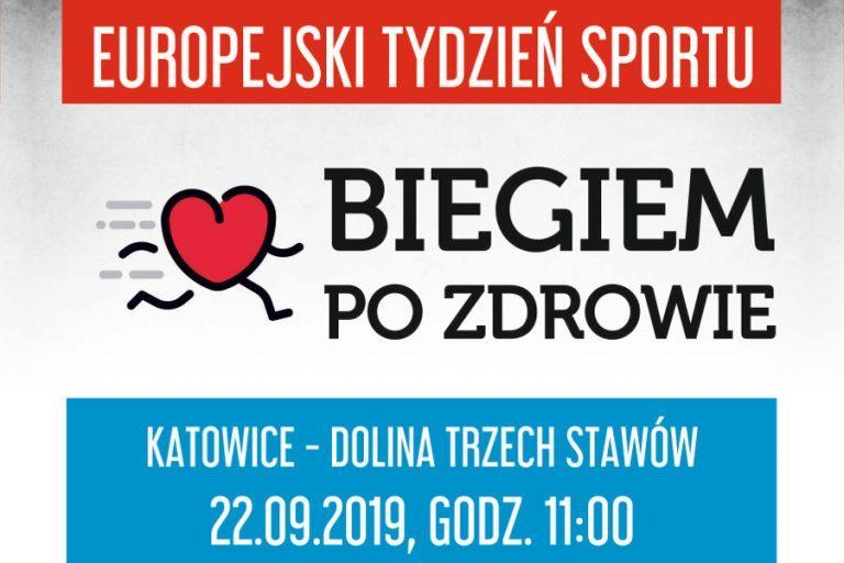 biegiem-po-zdrowie-z-cukrzyca-europejski-tydzien-sportu