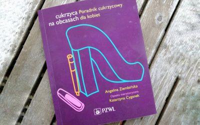 cukrzyca na obsacach recenzja cukrzyca.pl-02