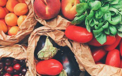 wspieramy-tarczyce-swiadoma-dieta-cukrzyca-pl-partner