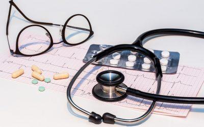 zapobieganie problemom sercowo naczyniowym
