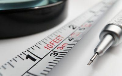 Jesteś niski? Uważaj na cukrzycę typu 2!