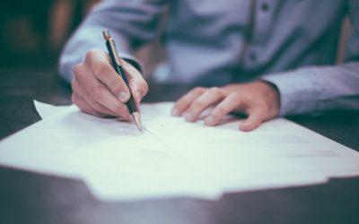Refundacja-pomocy-medycznych-dla-wszystkich-diabetykow-podpiszcie-petycje
