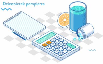 dzienniczek-diabetyka-z-pompa-dzienniczek-pompiarza