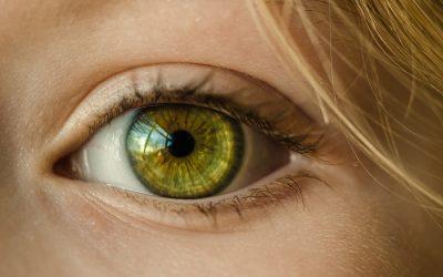 powiklania-cukrzycy-retinopatia
