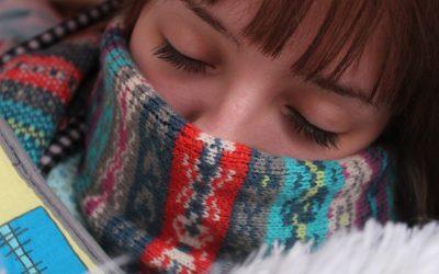 grypa a cukrzyca